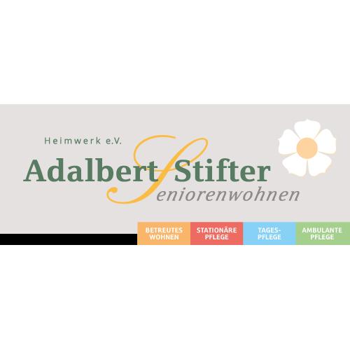 Adalbert Stifter Seniorenwohnen