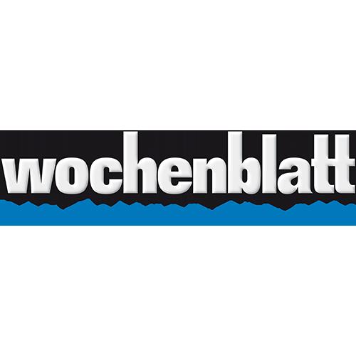 Blickpunkt Wochenblatt GmbH