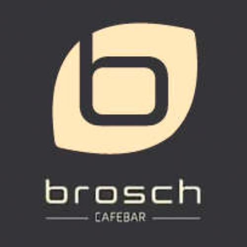 Brosch Cafe