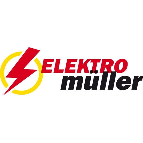 Müller Elektro