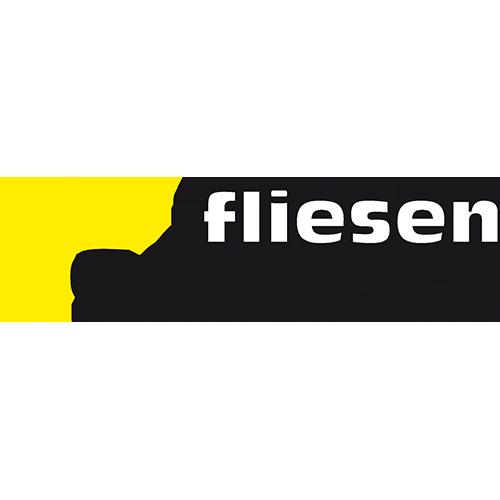 Schelle Fliesen GmbH
