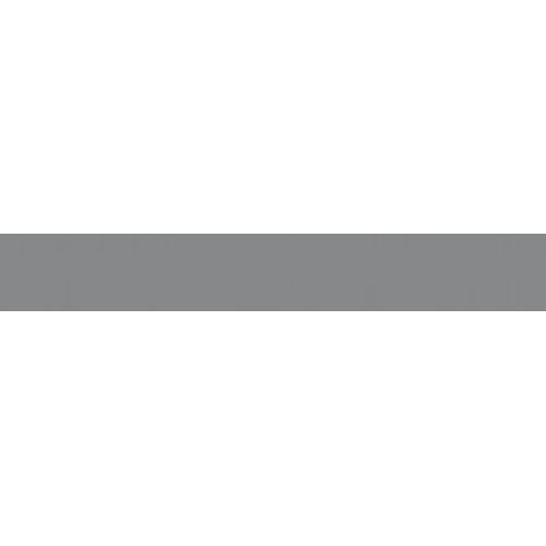 Herzog, Bücher GmbH