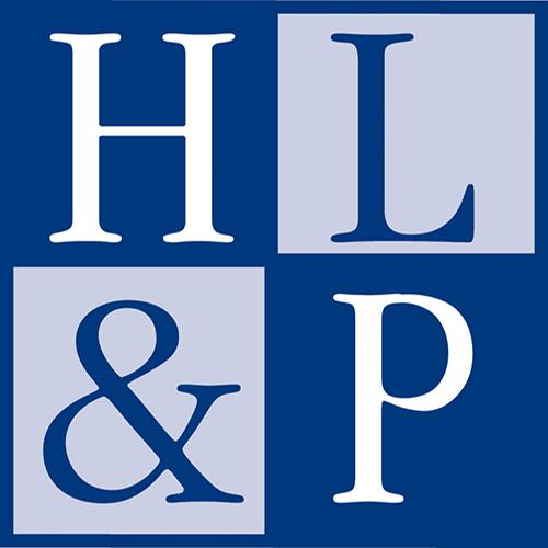 Dr. Holzapfel, Lurz & Partner Steuerberater, Rechtsanwälte PartG mbH