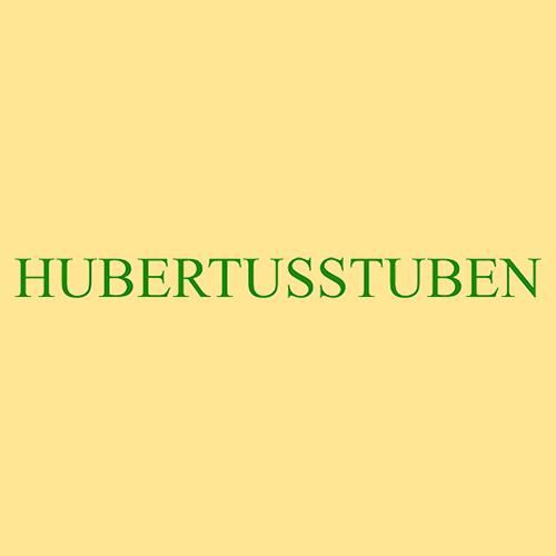 Hubertusstuben