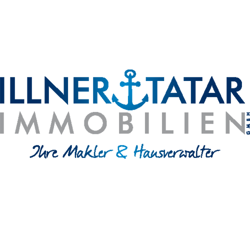 Illner & Tatar Immbilien