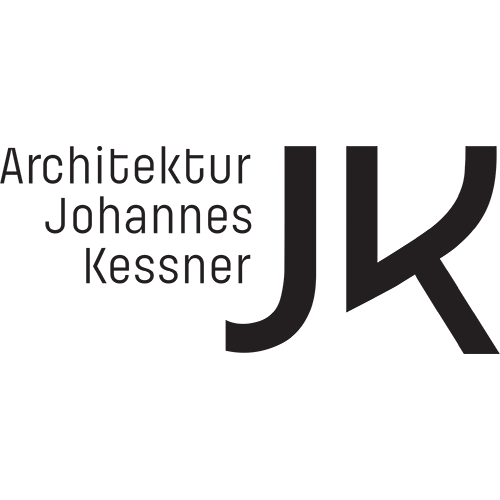 Kessner Johannes, Arch.-Büro