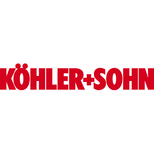 Köhler & Sohn