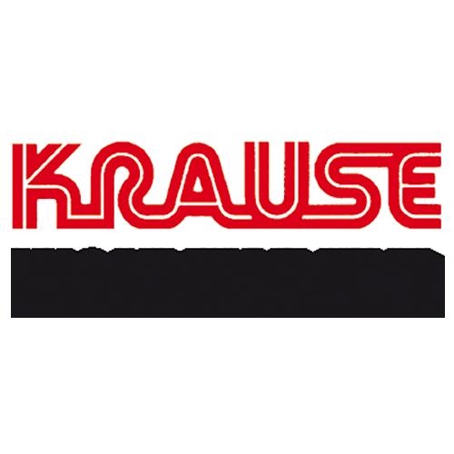 Krause Wohnkultur