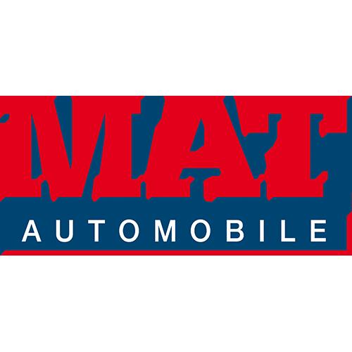 MAT GmbH