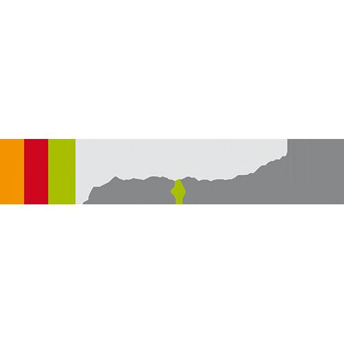 Müller Werbegrafik