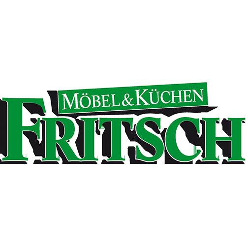 Möbel und Küchen Fritsch