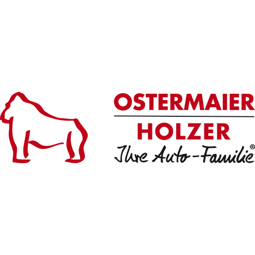 Autohaus Ostermaier-Holzer