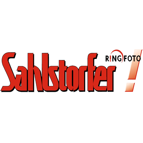 Sahlstorfer Foto