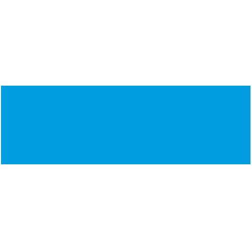 Farben-Schmucker