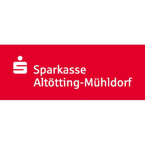 Sparkasse Altötting-Mühldorf