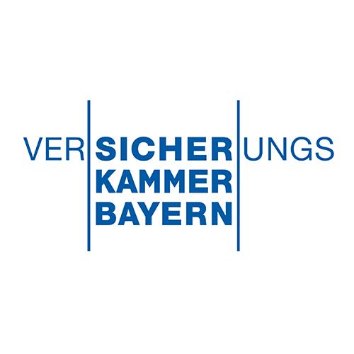 Bayer.Versicherungskammer
