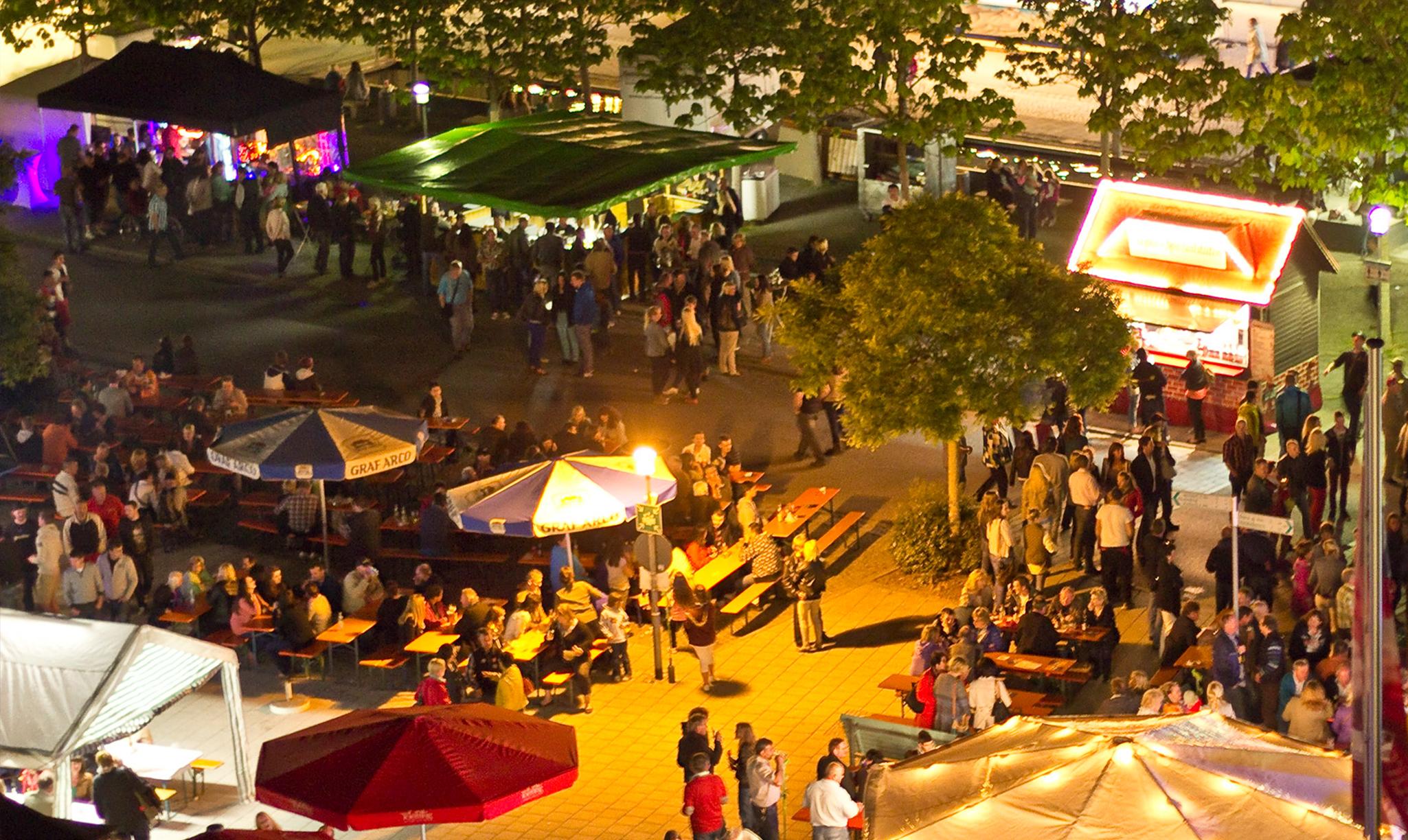 Slider_7_Stadtfest