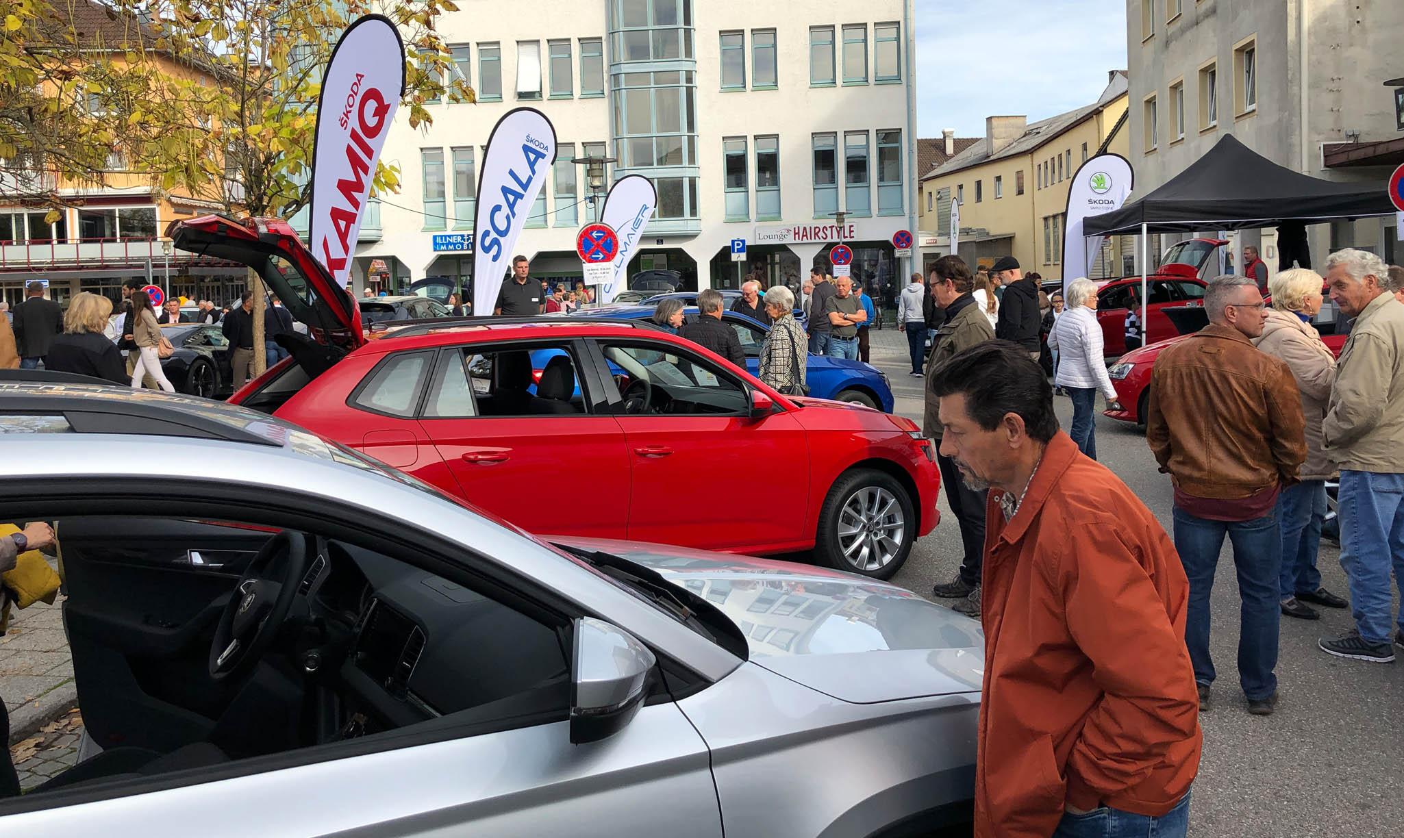 slider_28_Autoschau_2019