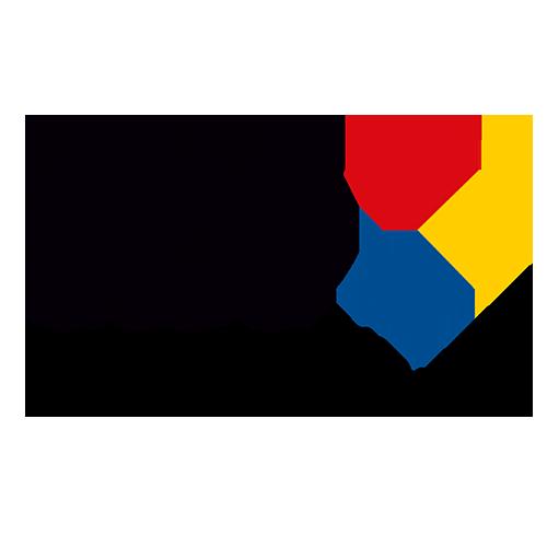 SZU Sachverständigen Zentrale für Unfallschaden Ermittlung GmbH