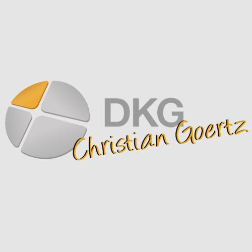DKG Geldanlagen, Finanzierungen, Immobilien, Versicherungen